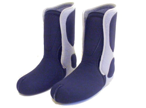21675d7f9cf9 Boot Fitting Heel Lift Wedges. Universal Ski Boot Liners